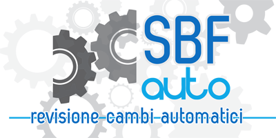 SBF auto s.a.s.